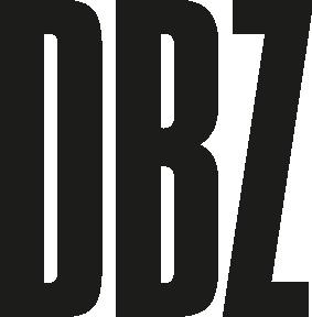 dbz-deutsche-bauzeitschrift